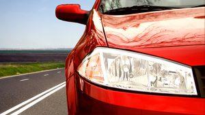 จริงเหรอ… ที่รถสีแดง ขายมือสอง ได้ราคาต่ำกว่ารถสีอื่น??