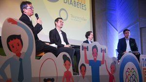 โรค NCDs เป็นสาเหตุการเสียชีวิตอันดับ 1 ของโลกและประเทศไทย