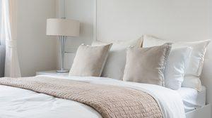 ทริคง่ายๆ เลือกผ้าปูที่นอน ให้ตอบโจทย์แบบตรงใจ