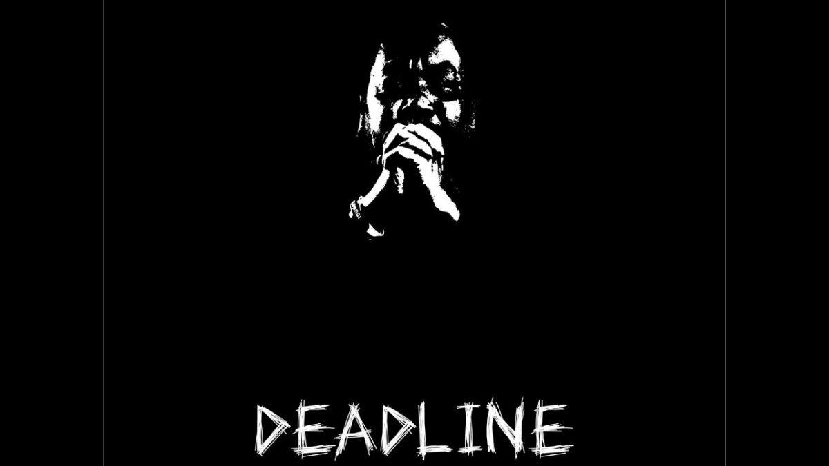 Team 401 เรื่อง Deadline