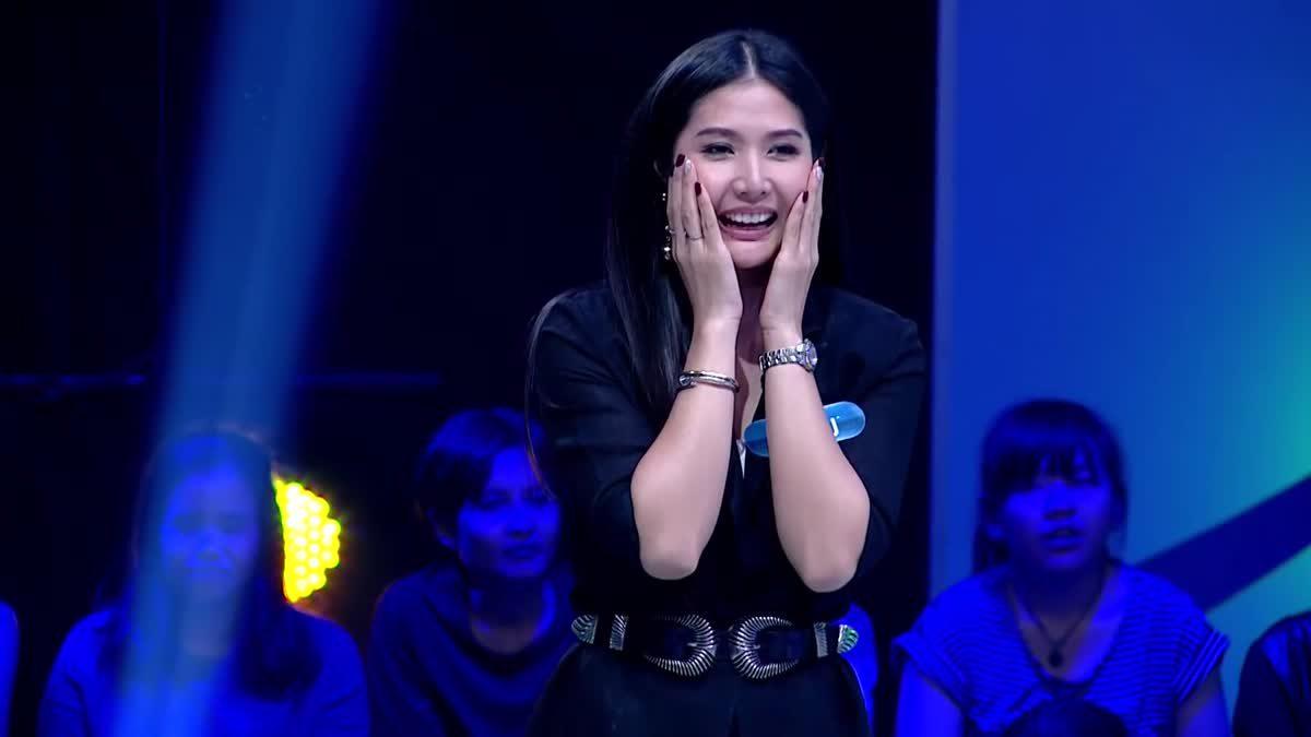 รายการ ตกสิบหยิบล้าน Still Standing Thailand - 26 มกราคม 60 [FULL]