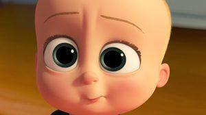 เปิดเผยภารกิจเด็กทารก! ในตัวอย่างพากย์ไทย The Boss Baby