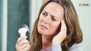 3 โรคร้ายอันตราย! ที่ผู้สูงอายุต้องระวัง เมื่อหน้าร้อนมาเยือน