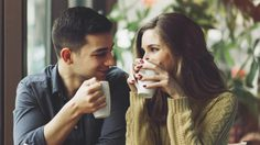 9 อาการของสาวๆ ที่ทำให้ ผู้ชายหวั่นไหว ได้เสมอ