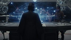 แคร์รี ฟิชเชอร์ จะไม่ปรากฏตัวใน Star Wars: Episode IX