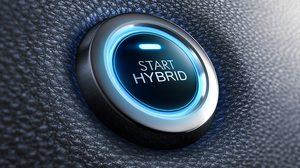 5 เหตุผล ที่ไม่ควรมองข้ามรถยนต์ไฮบริด เทคโนโลยีที่เหมาะสำหรับการขับขี่ของวันนี้