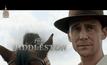 """""""ทอม ฮิดเดิลสตัน"""" ก้าวสู่หลากบทบาทโดดเด่นขึ้นเรื่อยๆ"""