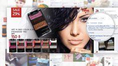 ท็อปแวลู ช้อปปิ้งออนไลน์น้องใหม่สัญชาติไทย แจกฟรี Gift Voucher 500 บาท