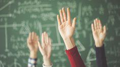 คำศัพท์ภาษาอังกฤษ เกี่ยวกับป้ายบอกสถานที่ และชื่อห้องในโรงเรียน
