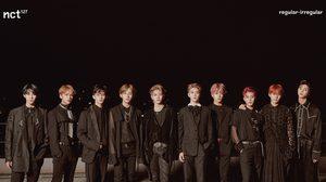 NCT 127 พิสูจน์พลังในระดับโลกอีกครั้ง ด้วยการการันตีของ 'Billboard'!!