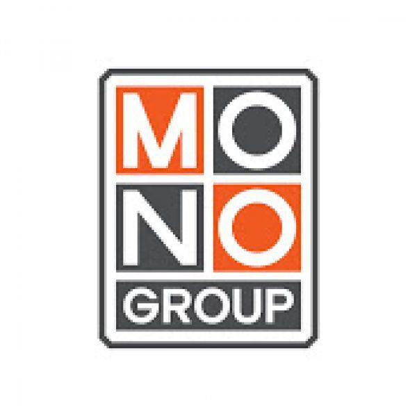Mono Official