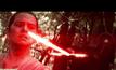 Star Wars ยิงคลิปใหม่ ฟุตเทจเพิ่ม เนื้อเรื่องยังซ่อน!