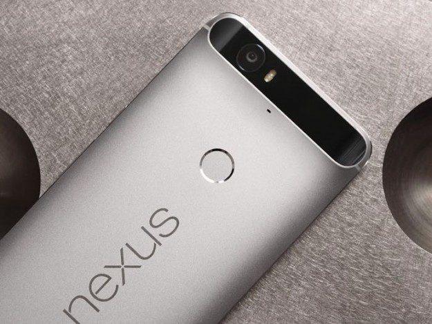 nexus-6p-2