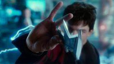 เบน แอฟเฟล็ก โดนเรียกเก็บเงิน หลังแอบขโมยอุปกรณ์ Batarang