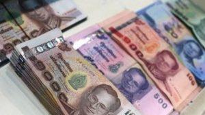 มนุษย์เงินเดือนลุ้น! ชงปรับภาษีใหม่ คาดทำคนจนยิ้มได้