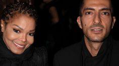 Janet Jackson นักร้องสาววัย 50 กะรัต ให้กำเนิดลูกชายคนแรกแล้ว!
