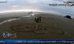 BeachBot หุ่นยนต์นักวาดบนผืนทราย