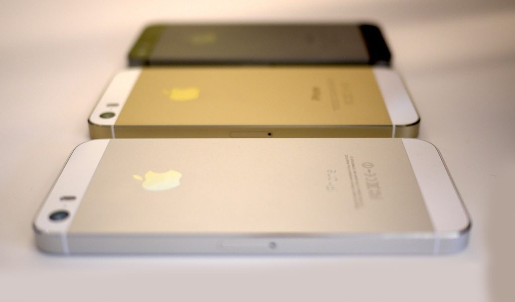 iphone_5s_hands-on_sg_26