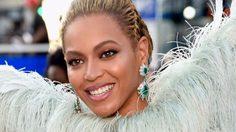 แม่ก็คือแม่! ควีนบี Beyonce คว้า 8 รางวัล MTV VMAs 2016