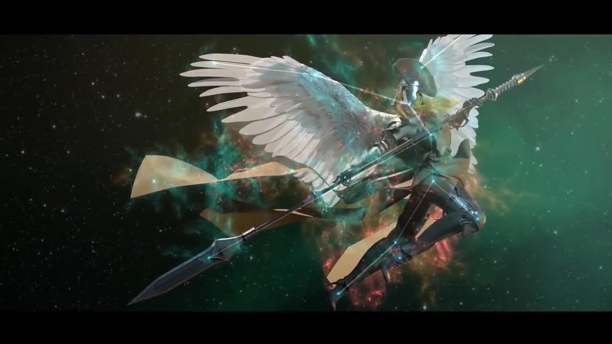 [ตัวอย่างเกม] Gardius Empire Simulation RPG แนวใหม่จาก GAMEVIL