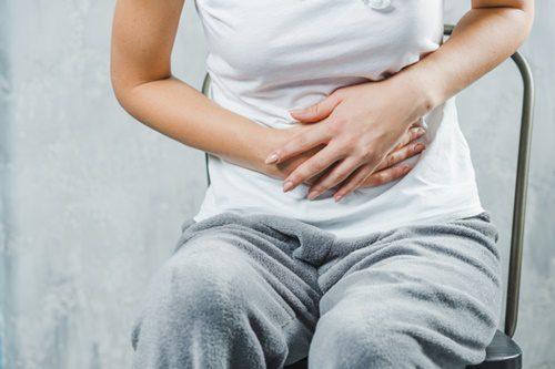 การรักษาเนื้องอกในมดลูกโดยไม่ต้องผ่าตัด