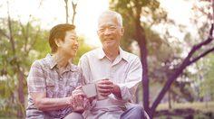 7 วิธีใช้หนี้บุญคุณพ่อแม่ ที่ลูกทุกคนควรทำ