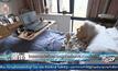 โครงการวิดีโอช่วยผู้ป่วยโรคสมองเสื่อม