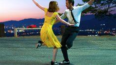 ประกาศผล : ดูหนังใหม่ รอบพิเศษ La La Land นครดารา