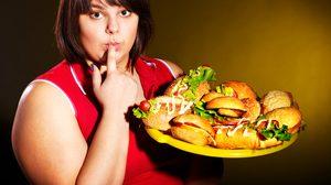 โรคอ้วน ไม่ใช่เรื่องตลก!! รู้จักควบคุม ก่อนโรคร้ายมาเยือน
