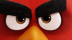 ดูหนังแล้วฟังเพลง Angry Birds Movie Original Motion Picture Soundtrack จากศิลปินชื่อดัง
