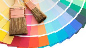 30 เฉด สีทาบ้าน ท็อปฮิต! นี่แหละ สีมาวิน มาแรง ช่วยให้ตัดสินใจเลือกง่ายขึ้นเป็นกอง