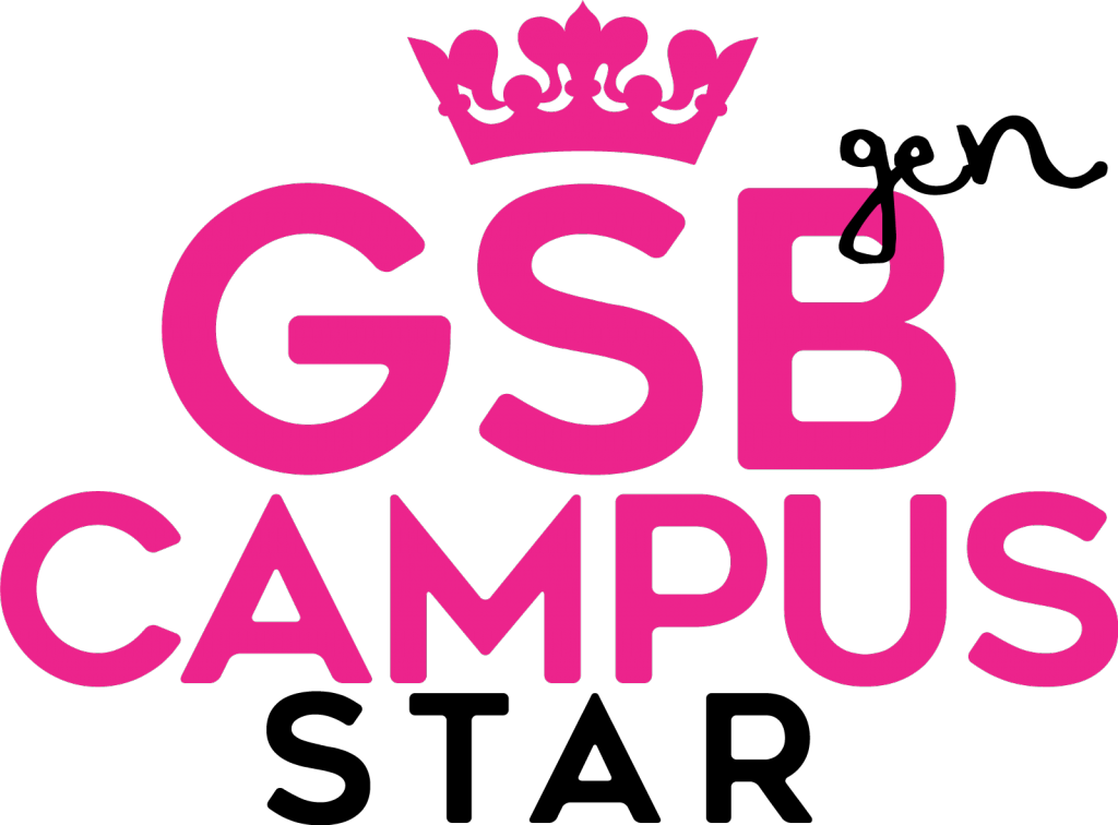 GSB Gen Campus Star