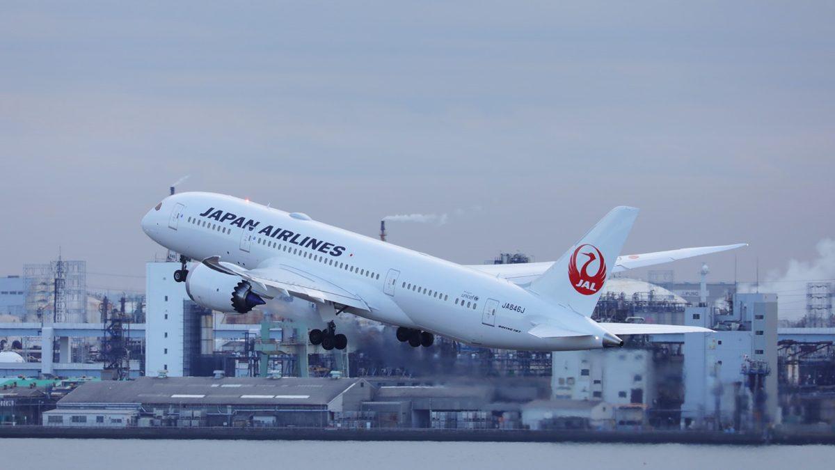 เผยรายชื่อ สายการบินและท่าอากาศยาน ที่ตรงเวลาที่สุดในโลก