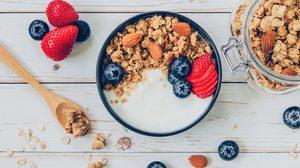 ท้องผูกกินอะไรดี? 5 อาหาร กินแล้วถ่ายทุกวัน แบบสบายท้อง