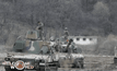 เกาหลีเหนือขู่โจมตีด้วยนิวเคลียร์