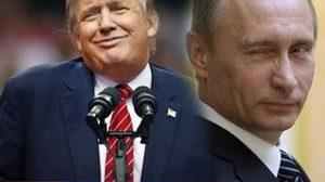 สหรัฐเตรียมคว่ำบาตรรัสเซียครั้งใหม่