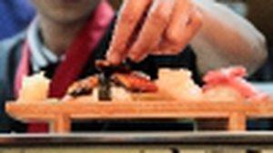 อร่อยสองชั้น ฟินสองเท่าที่ SushiOO Mercury Ville ชิดลม