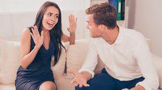 วิธีแก้กรรม สามี  ภรรยาเจ้าชู้  ทำผิดศีลข้อกาเม