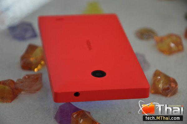 Nokia X Review 017