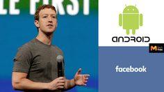 Facebook ชี้แจง Mark Zuckerberg ไม่ได้บังคับให้ผู้บริหารใช้สมาร์ทโฟน Android ทั้งหมด
