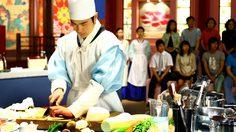 Le Grand Chef : เมื่ออาหารอาจไม่ใช่เรื่องของวัตถุดิบเสมอไป (BIOSCOPE Theatre)