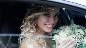 ไม่มีคู่ก็แต่งได้… สาวอิตาลี แต่งงานกับตัวเองสวยๆ ไม่ง้อเจ้าชายในฝัน!!!