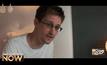 """ผู้กำกับ """"Snowden"""" เอ่ยปาก โอบาม่าควรยกโทษให้ """"เอ็ดเวิร์ด สโนว์เดน"""""""