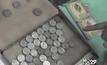 ประชาชนแห่ซื้อเหรียญ-ธนบัตร ร.9 คึกคัก