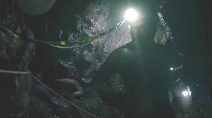 ดราม่าสนั่น หลังชมทีเซอร์หนัง 'นางนอน' ช่วย 13 หมูป่า