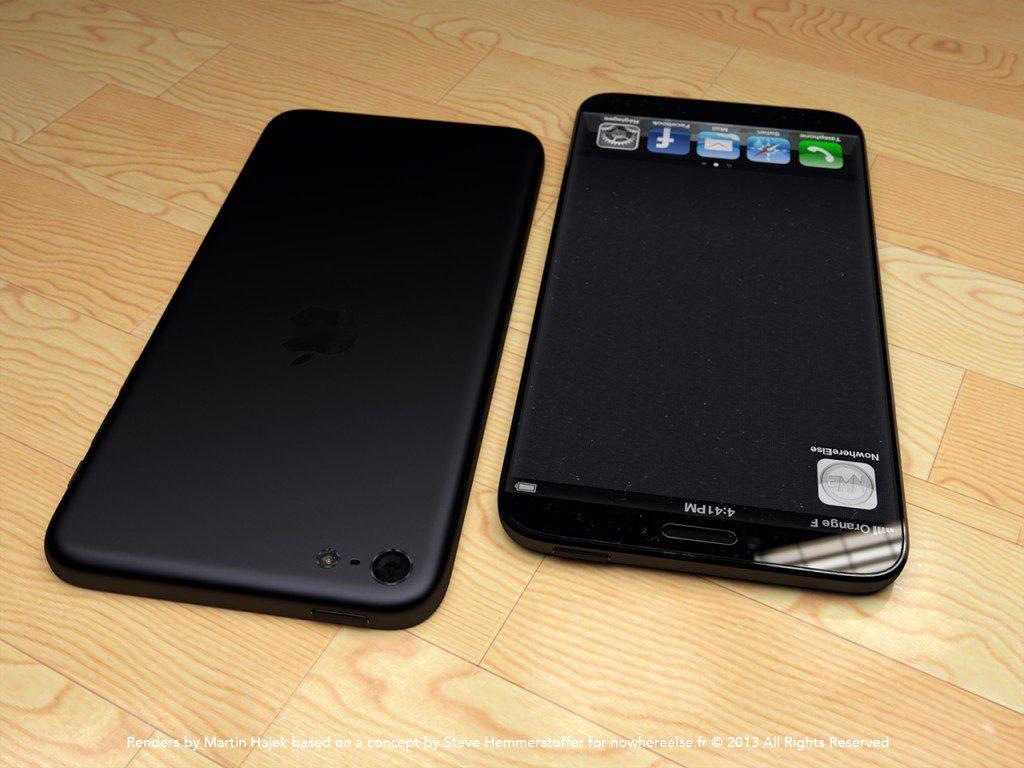 iPhone-Plus-Noir-02