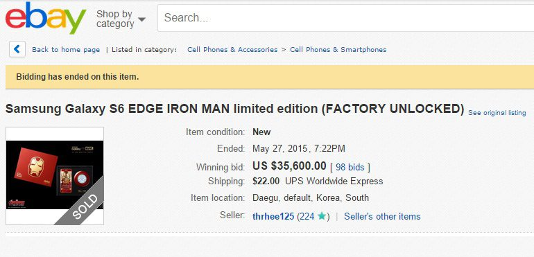 iron-man-galaxy-s6-edge-ebay