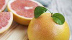 4 อาหารเพื่อสุขภาพ ความเชื่อนี้..จริงหรือมั่ว?