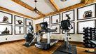 8 สิ่งคิดก่อนทำ ห้องออกกำลังกาย ในบ้าน