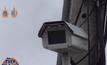 ผู้การฯยะลา สั่งเพิ่มกล้อง CCTV คุมเข้ม กันคนร้ายลอบก่อเหตุ